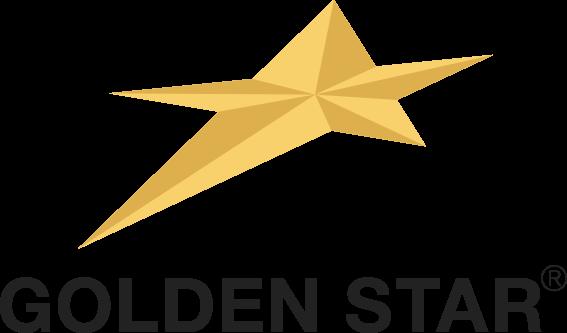 MOCHILAS GOLDEN STAR